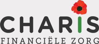 Charis|Financiële Zorg